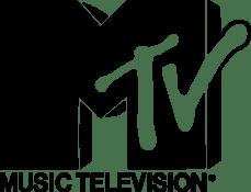 MTV_Logo
